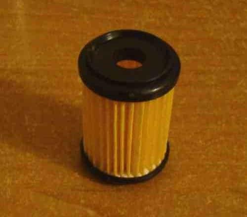 lpf filter